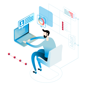 Security Testing & Consulting
