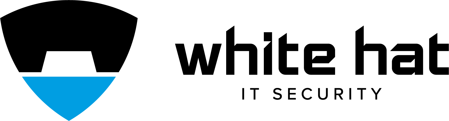 White Hat IT Security